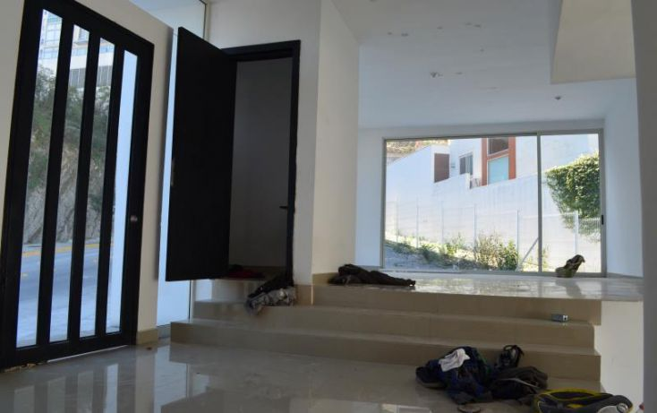 Foto de casa en venta en dinastia 100, balcones c san jerónimo, monterrey, nuevo león, 1646904 no 02