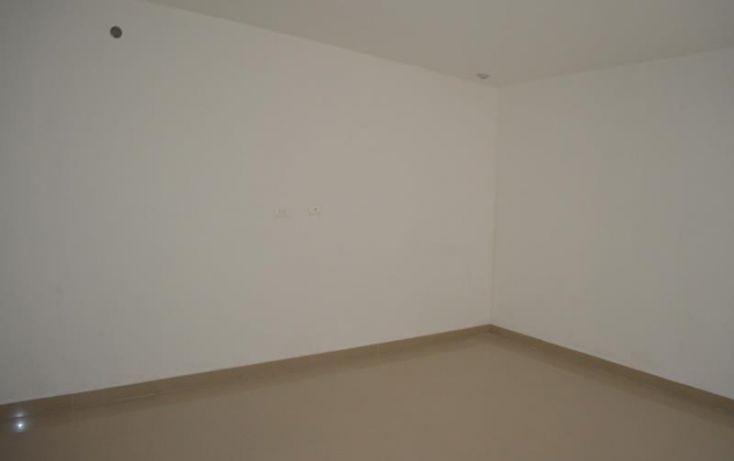 Foto de casa en venta en dinastia 100, balcones c san jerónimo, monterrey, nuevo león, 1646904 no 04