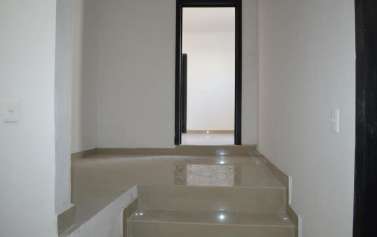 Foto de casa en venta en dinastia 100, balcones c san jerónimo, monterrey, nuevo león, 1646904 no 05