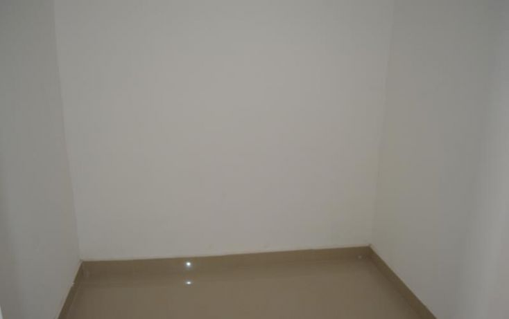 Foto de casa en venta en dinastia 100, balcones c san jerónimo, monterrey, nuevo león, 1646904 no 06