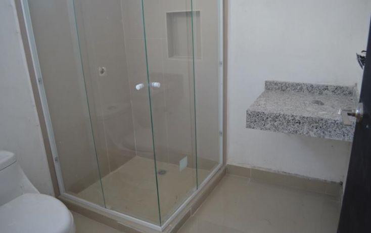 Foto de casa en venta en dinastia 100, balcones c san jerónimo, monterrey, nuevo león, 1646904 no 07