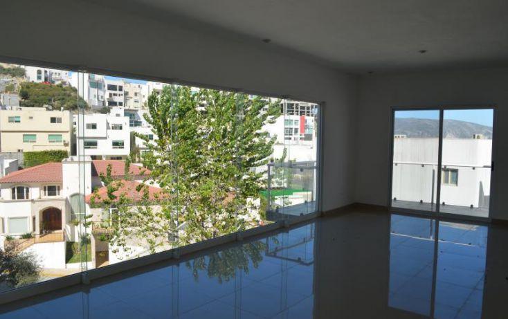 Foto de casa en venta en dinastia 100, balcones c san jerónimo, monterrey, nuevo león, 1646958 no 01