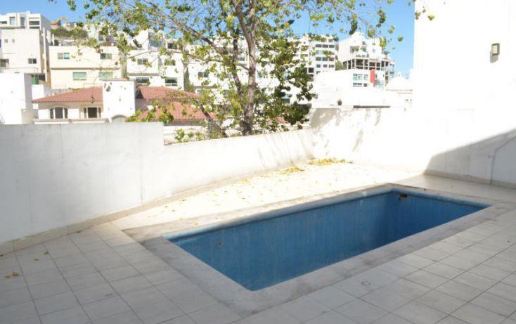 Foto de casa en venta en dinastia 100, balcones c san jerónimo, monterrey, nuevo león, 1646958 no 05