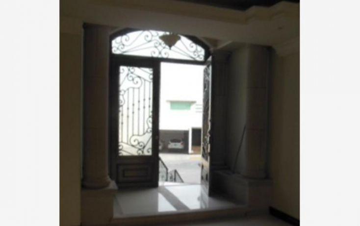 Foto de casa en venta en dinastia, balcones c san jerónimo, monterrey, nuevo león, 1995632 no 03