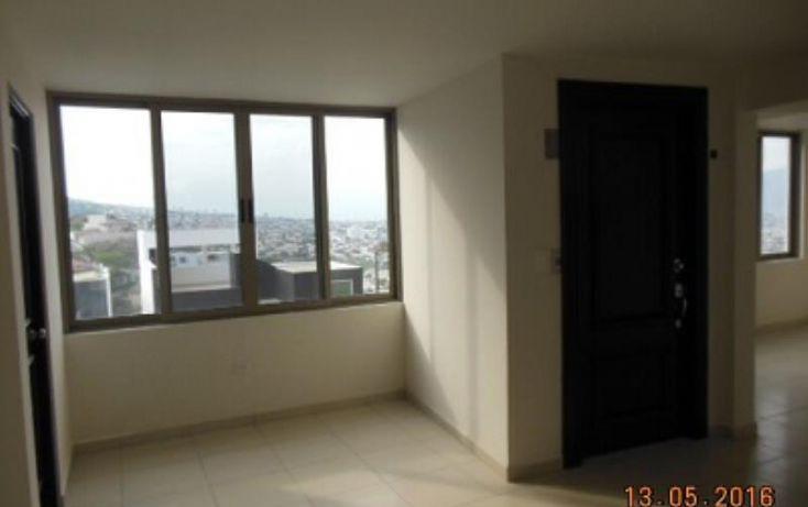 Foto de casa en venta en dinastia, balcones c san jerónimo, monterrey, nuevo león, 1995632 no 10
