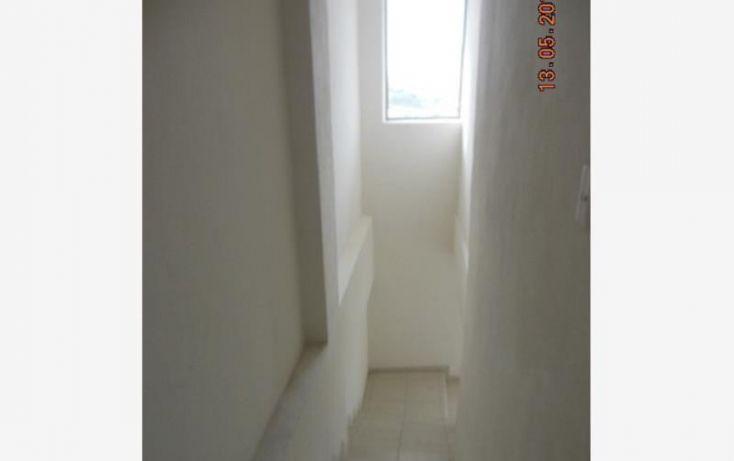 Foto de casa en venta en dinastia, balcones c san jerónimo, monterrey, nuevo león, 1995632 no 11