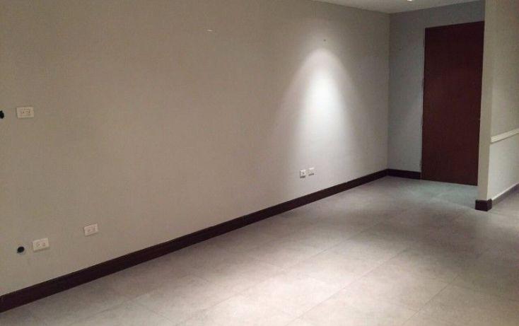 Foto de departamento en venta en, dinastias 2 sector, monterrey, nuevo león, 1511333 no 01