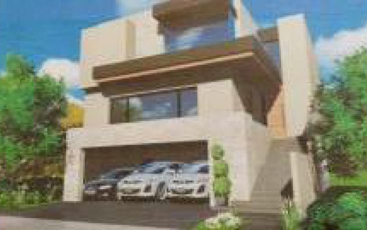 Foto de casa en venta en, dinastias 3 sector, monterrey, nuevo león, 1820932 no 01