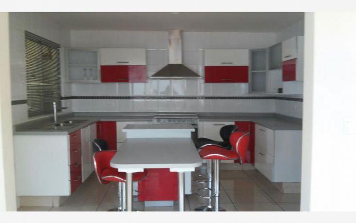 Foto de casa en venta en dintel 518, san antonio, irapuato, guanajuato, 1839220 no 05