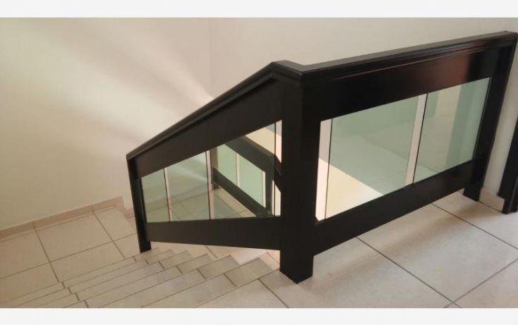 Foto de casa en venta en dintel 518, san antonio, irapuato, guanajuato, 1839220 no 06