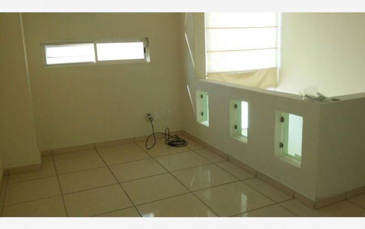 Foto de casa en venta en dintel 518, san antonio, irapuato, guanajuato, 1839220 no 07