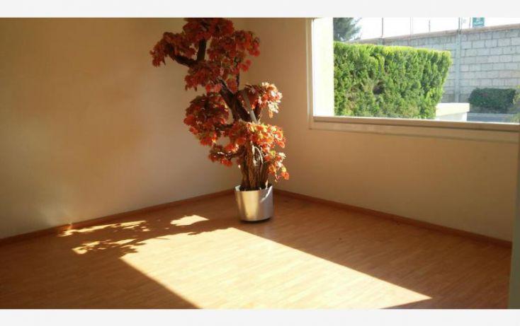 Foto de casa en venta en dintel 518, san antonio, irapuato, guanajuato, 1839220 no 08