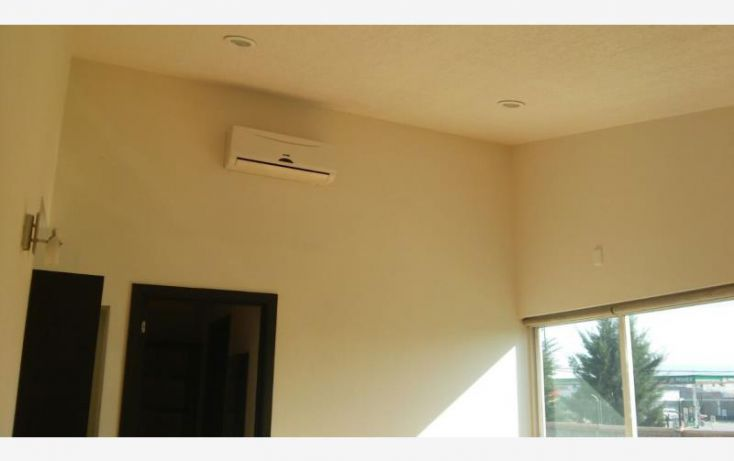 Foto de casa en venta en dintel 518, san antonio, irapuato, guanajuato, 1839220 no 09