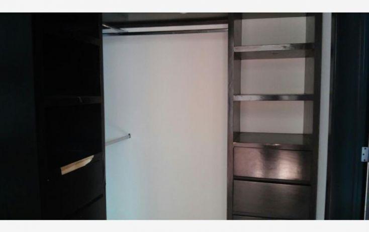 Foto de casa en venta en dintel 518, san antonio, irapuato, guanajuato, 1839220 no 10