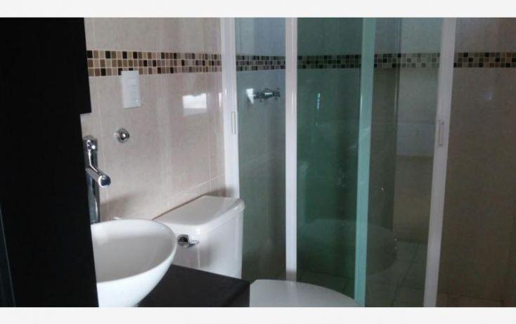 Foto de casa en venta en dintel 518, san antonio, irapuato, guanajuato, 1839220 no 11
