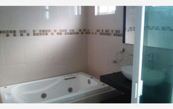 Foto de casa en venta en dintel 518, san antonio, irapuato, guanajuato, 1839220 no 14
