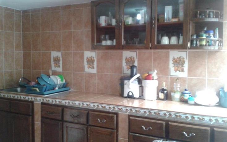 Foto de casa en venta en  , san miguel zinacantepec, zinacantepec, méxico, 1371247 No. 07