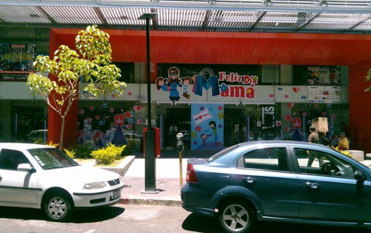 Foto de local en renta en dionisio rodriguez 145, san juan de dios, guadalajara, jalisco, 994561 no 01