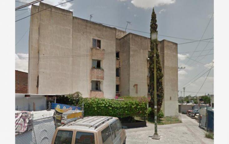 Foto de departamento en venta en dionisio rodríguez y lagunitas 350 edif 1, libertad, guadalajara, jalisco, 1794446 no 01