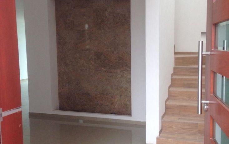 Foto de casa en venta en dionisio, villa magna, san luis potosí, san luis potosí, 1007373 no 02