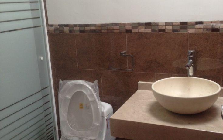 Foto de casa en venta en dionisio, villa magna, san luis potosí, san luis potosí, 1007373 no 03