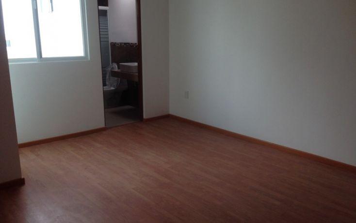 Foto de casa en venta en dionisio, villa magna, san luis potosí, san luis potosí, 1007373 no 04