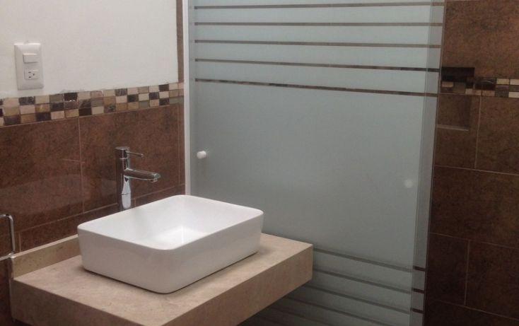 Foto de casa en venta en dionisio, villa magna, san luis potosí, san luis potosí, 1007373 no 05