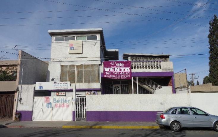 Foto de casa en venta en distrito federal 155, república oriente, saltillo, coahuila de zaragoza, 739401 no 01