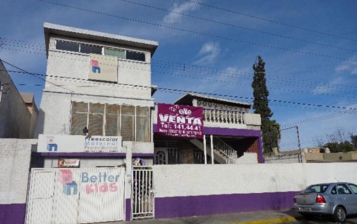 Foto de casa en venta en distrito federal 155, república oriente, saltillo, coahuila de zaragoza, 739401 no 02
