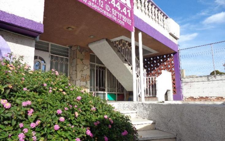 Foto de casa en venta en distrito federal 155, república oriente, saltillo, coahuila de zaragoza, 739401 no 03