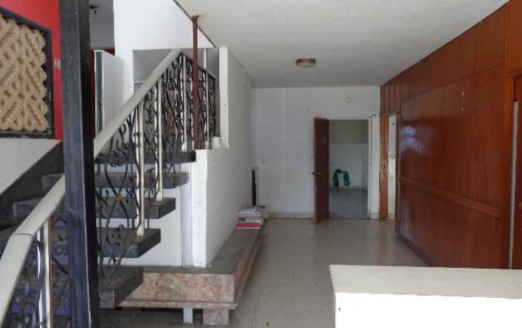 Foto de casa en venta en distrito federal 155, república oriente, saltillo, coahuila de zaragoza, 739401 no 04