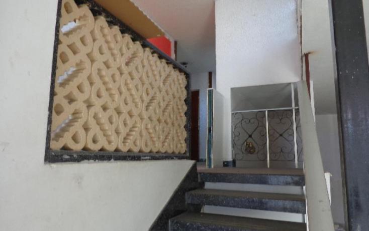 Foto de casa en venta en distrito federal 155, república oriente, saltillo, coahuila de zaragoza, 739401 no 05