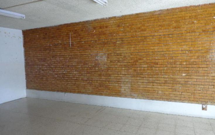Foto de casa en venta en distrito federal 155, república oriente, saltillo, coahuila de zaragoza, 739401 no 06
