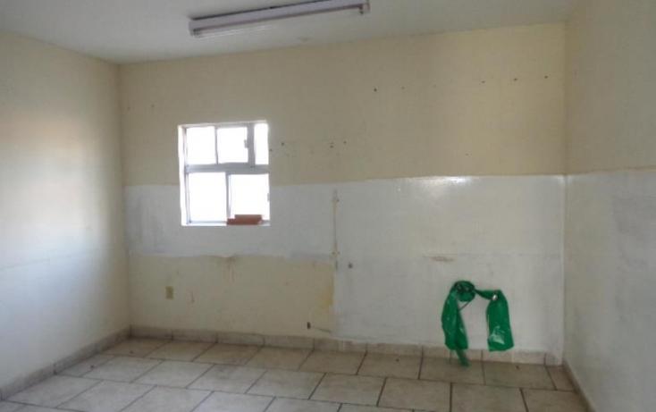 Foto de casa en venta en distrito federal 155, república oriente, saltillo, coahuila de zaragoza, 739401 no 07