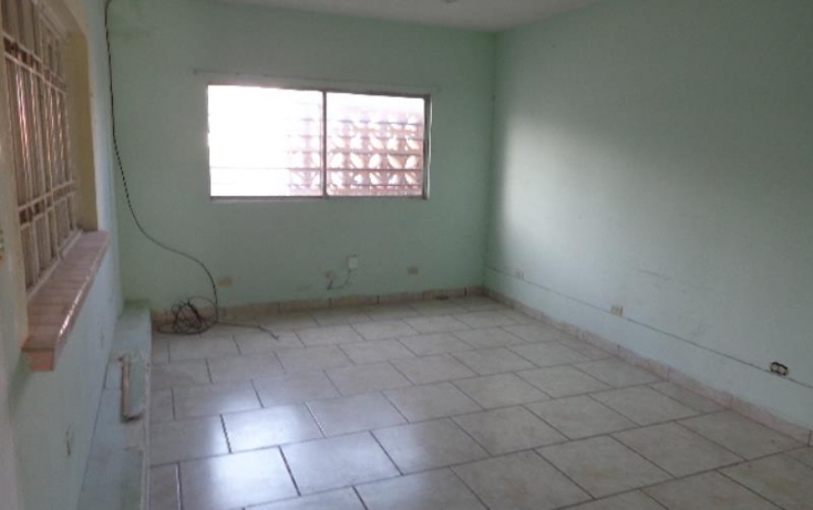 Foto de casa en venta en distrito federal 155, república oriente, saltillo, coahuila de zaragoza, 739401 no 08