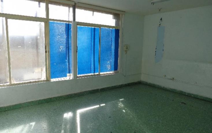 Foto de casa en venta en distrito federal 155, república oriente, saltillo, coahuila de zaragoza, 739401 no 09