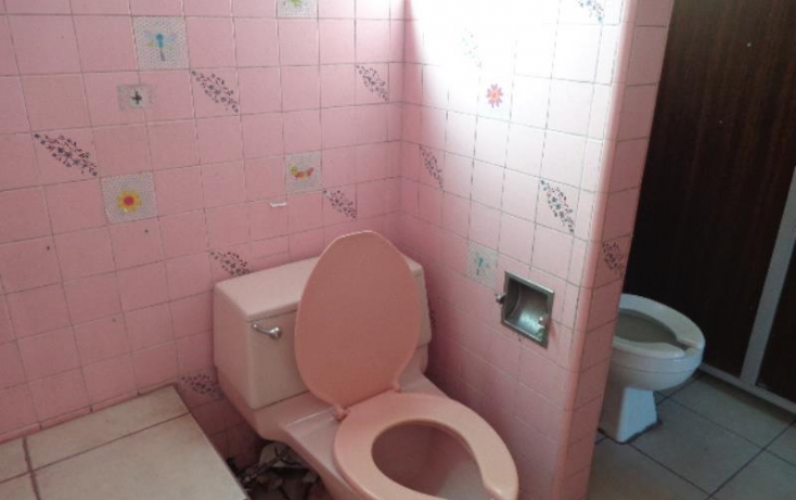 Foto de casa en venta en distrito federal 155, república oriente, saltillo, coahuila de zaragoza, 739401 no 10