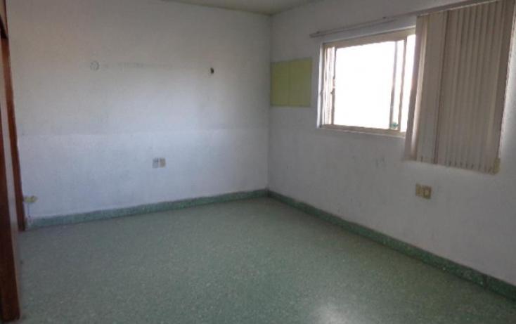 Foto de casa en venta en distrito federal 155, república oriente, saltillo, coahuila de zaragoza, 739401 no 11