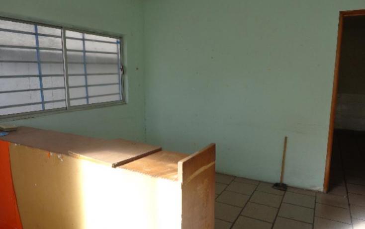 Foto de casa en venta en distrito federal 155, república oriente, saltillo, coahuila de zaragoza, 739401 no 12