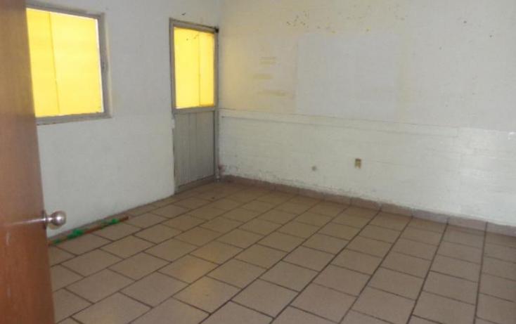Foto de casa en venta en distrito federal 155, república oriente, saltillo, coahuila de zaragoza, 739401 no 13