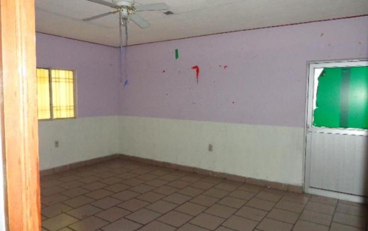 Foto de casa en venta en distrito federal 155, república oriente, saltillo, coahuila de zaragoza, 739401 no 14