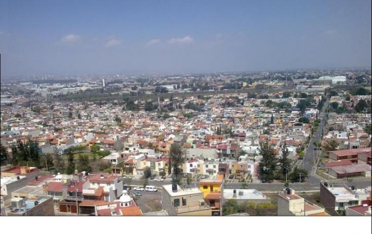 Foto de terreno habitacional en venta en division 7, el tapatío, san pedro tlaquepaque, jalisco, 503320 no 04