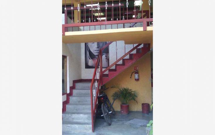 Foto de local en venta en división del norte 1, aquiles serdán, ecatepec de morelos, estado de méxico, 971215 no 01