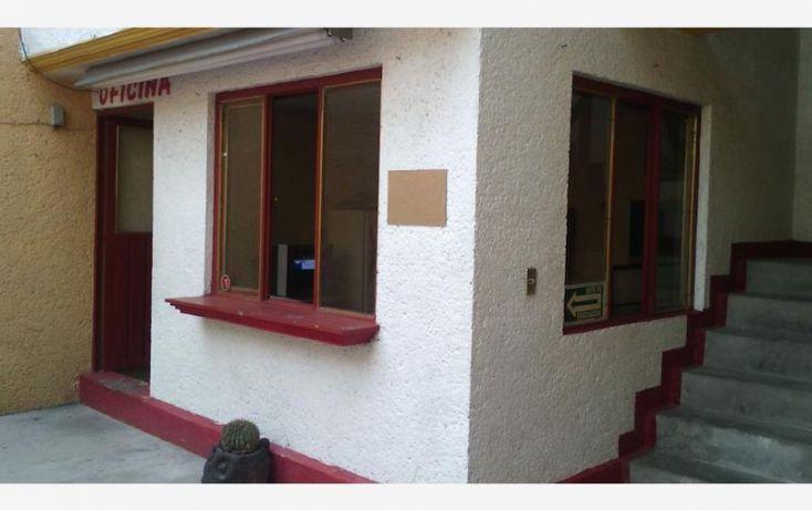 Foto de local en venta en división del norte 1, aquiles serdán, ecatepec de morelos, estado de méxico, 971215 no 02