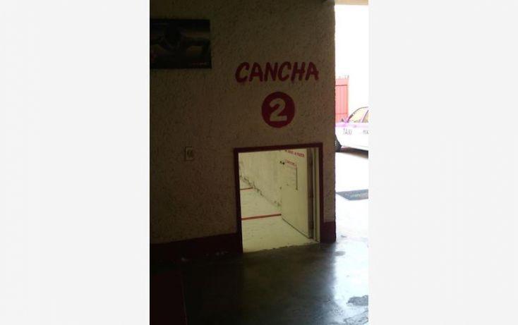 Foto de local en venta en división del norte 1, aquiles serdán, ecatepec de morelos, estado de méxico, 971215 no 03