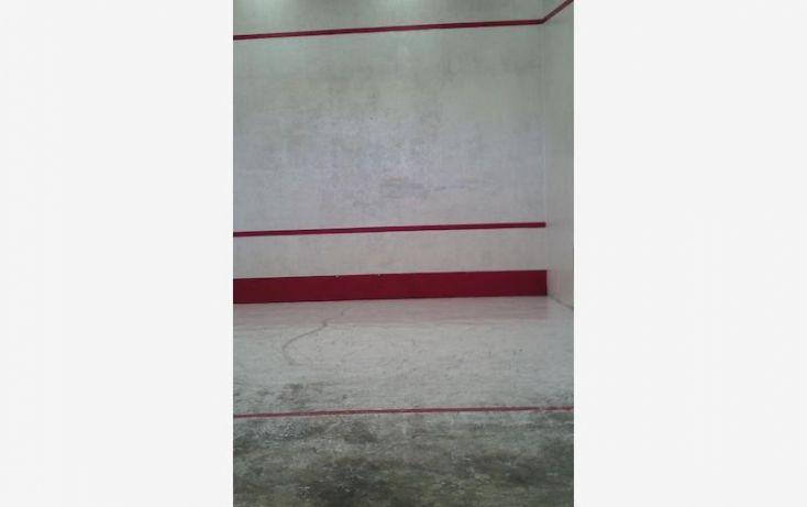 Foto de local en venta en división del norte 1, aquiles serdán, ecatepec de morelos, estado de méxico, 971215 no 04