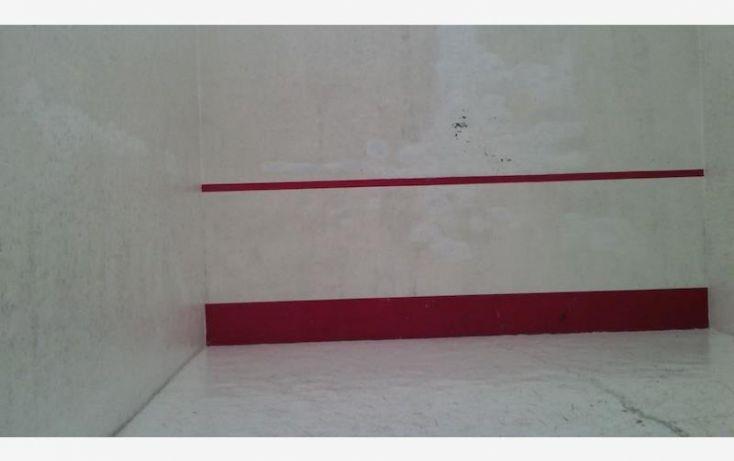Foto de local en venta en división del norte 1, aquiles serdán, ecatepec de morelos, estado de méxico, 971215 no 05