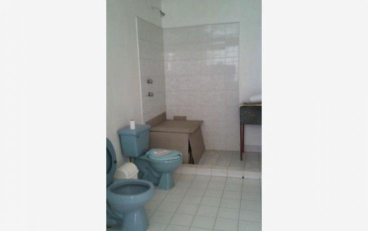 Foto de local en venta en división del norte 1, aquiles serdán, ecatepec de morelos, estado de méxico, 971215 no 06