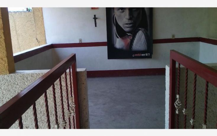 Foto de local en venta en división del norte 1, aquiles serdán, ecatepec de morelos, estado de méxico, 971215 no 07