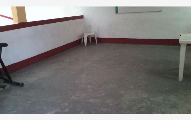 Foto de local en venta en división del norte 1, aquiles serdán, ecatepec de morelos, estado de méxico, 971215 no 08